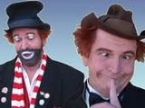 Red Skelton Museum to Open